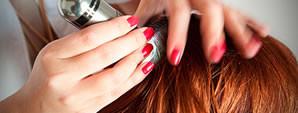 No curso teórico serão abordados os diversos sinais dermatoscópicos descritos nas doenças dos cabelos e do couro cabeludo. No curso prático o participante terá oportunidade de conhecer três aparelhos atualmente […]